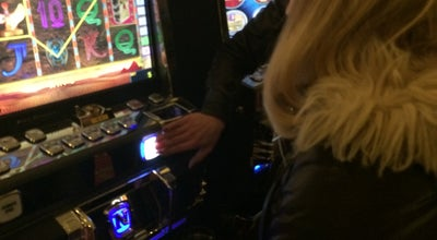 Photo of Casino FENIKSS at Kursu Laukums 12, Liepaja, Latvia