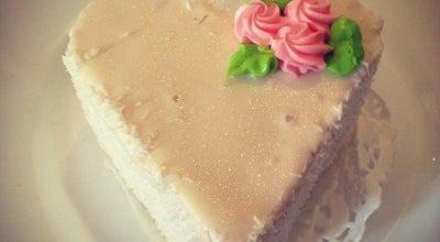 Photo of Dessert Shop Медоборы at Ул. Гагарина 17/2, Симферополь 95000, Ukraine