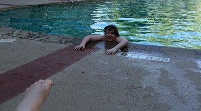 Photo of Pool Lifetime Pool- Crosstown at Eden Prairie, MN, United States