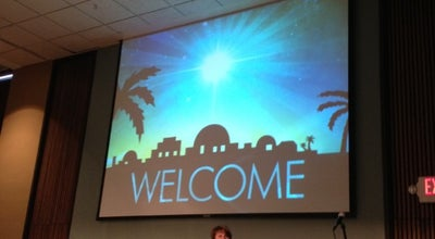 Photo of Church Kettering Seventh-day Adventist Church at 3939 Stonebridge Rd, Dayton, OH 45419, United States