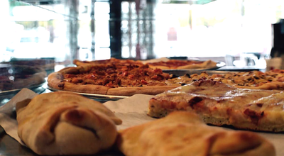 Photo of Pizza Place Taverna Della Pizza at Summerhill Rd, Spotswood, NJ 08884, United States