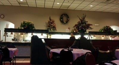 Photo of Chinese Restaurant Golden Dragon at 1106 N Campus Dr, Garden City, KS 67846, United States