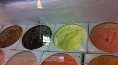 Photo of Ice Cream Shop Helados Sultana at Rio Panuco, Monterrey, Mexico