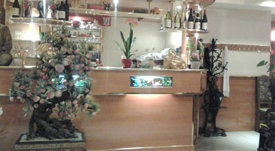 Photo of Vietnamese Restaurant Chez Viet at Charleroi, Belgium
