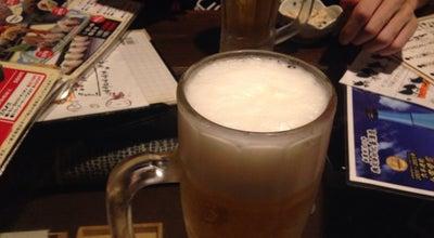 Photo of Sake Bar 海人居酒屋 一郎屋 美栄橋店 at 前島1-1-9, 那覇市 900-0016, Japan