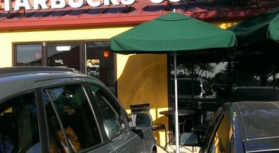 Photo of Coffee Shop Starbucks at 3637 Far West Blvd, Austin, TX 78731, United States
