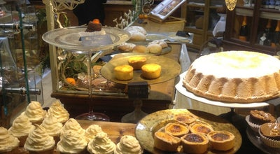 Photo of Bakery El Fornet de la Soca at C. Sant Jaume, 23, Palma 07012, Spain