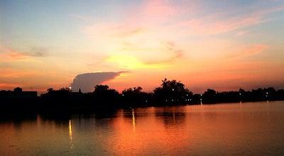 Photo of Park ปะปานคร @ นครปฐม at Thailand