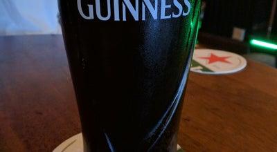 Photo of Karaoke Bar The Celtic Drop at Spain
