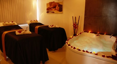 Photo of Spa Wellness Spa Movil at Carrera 23 No 124 -87 Of 201, Bogotá, Colombia