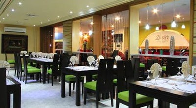 Photo of American Restaurant ZaborArte at Hotel Chicamocha, Bucaramanga, Colombia