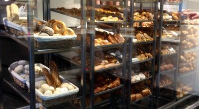 Photo of Bakery Suffys at Kouterbaan 12-40, Sint-Martens-Latem 9830, Belgium