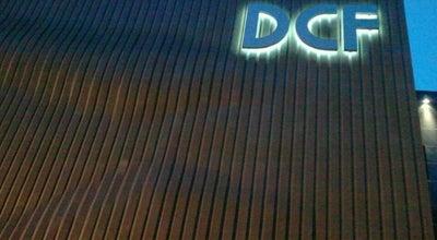 Photo of Indie Movie Theater Dolnośląskie Centrum Filmowe at Ul. Piłsudskiego 64a, Wrocław 50-020, Poland