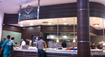 Photo of Steakhouse Dghust Grill at North Shopping, Caruaru, Brazil