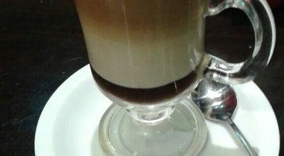Photo of Breakfast Spot le coin café y bistró at Chile