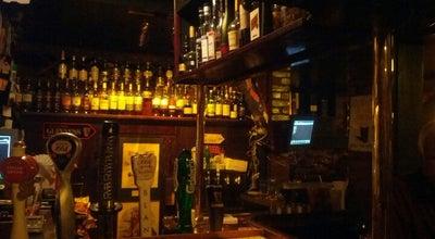 Photo of Irish Pub Hurley's Irish Pub at 1225 Rue Crescent, Montréal, QC H3G 2B1, Canada