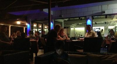 Photo of Diner Buono Restaurant & Lounge Bar at Ulici Kneza Domagoja 1b, Dubrovnik 20000, Croatia
