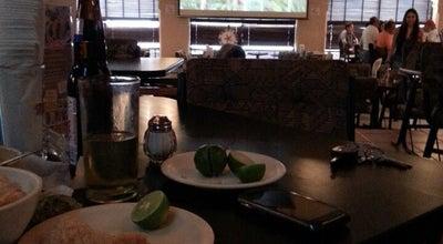 Photo of Bar Rancho Viejo at Av. Eugenio Garza Sada, Monterrey, Mexico