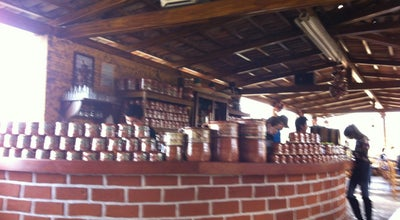 Photo of Brewery Cantaritos puerta del agave at Arenal, Mexico