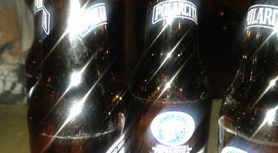 Photo of Beer Garden Zenon at Av. Los Orumos, Coro 4101, Venezuela