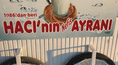 Photo of Gastropub Ayrancı Hacı at Tarsus, Turkey