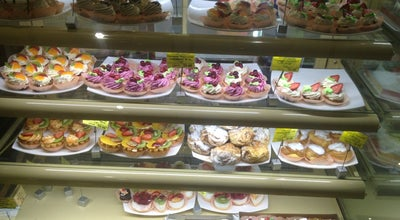 Photo of Dessert Shop Восход at Russia