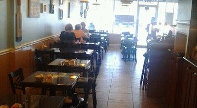 Photo of American Restaurant Benedict's Restaurant at 2676 Bayshore Blvd, Dunedin, FL 34698, United States