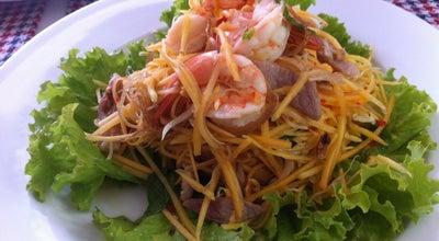 Photo of Vietnamese Restaurant The Local at 91a Nguyen Thien Thuat, Nha Trang, Vietnam