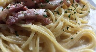 Photo of Italian Restaurant Timberline at 二の岡1-8-8, 御殿場市 412-0025, Japan