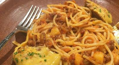 Photo of Italian Restaurant パステル 土岐プレミアムアウトレット店(Pastel) at 土岐ヶ丘1-2, 土岐市 509-5127, Japan