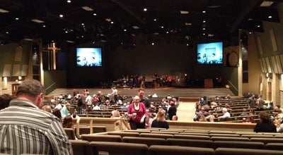 Photo of Church Wooster Church of the Nazarene at 3100 Oak Hill Rd, Wooster, OH 44691, United States
