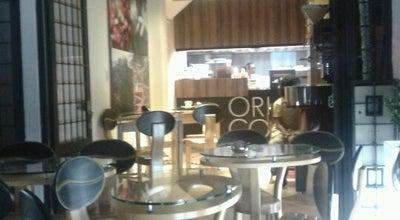 Photo of Breakfast Spot Origo Cafe at Cra 23 # 9 -35, Yopal, Colombia
