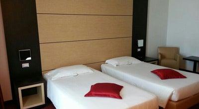 Photo of Hotel Best Western Premier Galileo at Via Venezia, 30, Padova 35100, Italy