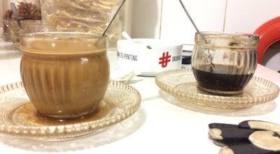 Photo of Coffee Shop Roban Nikmat Coffee at Jl. Sudirman Roban, Indonesia