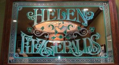 Photo of Pub Helen Fitzgerald's Irish Grill & Pub at 3650 S Lindbergh Blvd, Saint Louis, MO 63127, United States