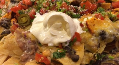 Photo of Mexican Restaurant Mucho Mas at 609 Lincolnway, La Porte, IN 46350, United States
