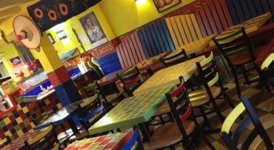 Photo of Mexican Restaurant Ahora Mexican Cuisine at 307 Dalhousie St, Ottawa, Ca K1N 7E8, Canada