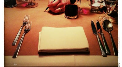 Photo of Vietnamese Restaurant Madame Kim & Monsieur Minh at Augsburg, Germany