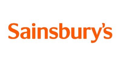 Photo of Supermarket Sainsbury's at Edinburgh EH7 5TS, United Kingdom