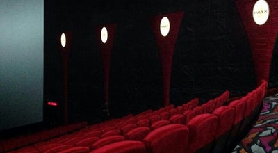 Photo of Movie Theater IMAX at Centralfestival Chiangmai, Mueang Chiang Mai 50000, Thailand