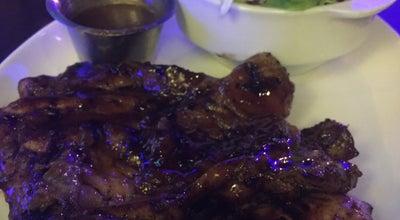 Photo of Steakhouse Zinox Bar & Grill at Penampang 89500, Malaysia