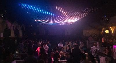 Photo of Nightclub SHA mbc at Mexico