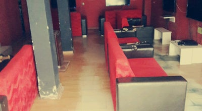 Photo of Arcade Kerem Playstation Kafe at Turkey