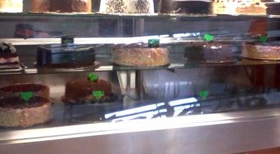 "Photo of Dessert Shop Сладкарница Неделя at Бул.""христо Ботев"" 92-в, Plovdiv 4000, Bulgaria"