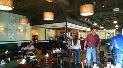 Photo of Breakfast Spot Woodridge Caffe at 7414 Janes Ave, Woodridge, IL 60517, United States