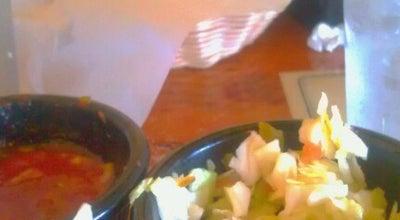 Photo of Mexican Restaurant La Morenita at 1667 E Hatch Rd, Modesto, CA 95351, United States