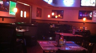 Photo of American Restaurant O'Aces Bar & Grill at 4955 S Decatur Blvd, Las Vegas, NV 89118, United States