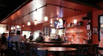 Photo of American Restaurant Two Brothers Tap House at 30w315 Calumet Ave W, Warrenville, IL 60555, United States