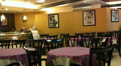 Photo of Italian Restaurant Bella Italia, Dhanmondi at Dhanmondi, Bangladesh