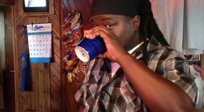 Photo of Bar The Kodiak at 929 Se Stephens St, Roseburg, OR 97470, United States